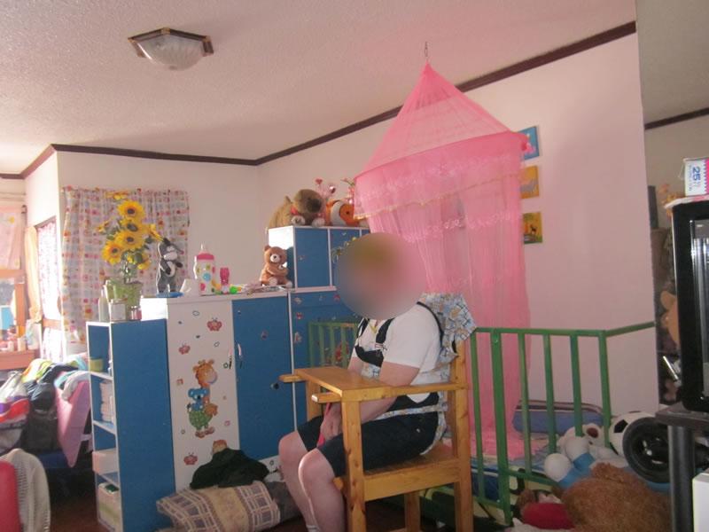 Adult Nursery 16